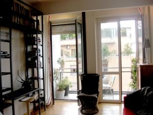 Anelli Apartment In Milan Italy Lets Book Hotel
