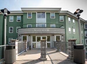 Mount Saint Vincent University In Halifax Canada Lets
