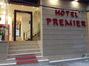 Hotel Premier In Amritsar India Lets Book Hotel