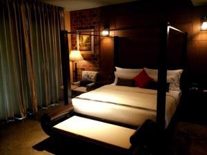 Hotel De L Amour In Buriram Thailand Lets Book Hotel