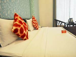 Oyo Rooms Paschim Vihar Extension In New Delhi India Lets