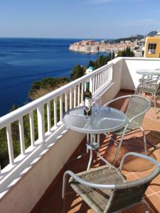 Apartment Edi In Dubrovnik Croatia Lets Book Hotel