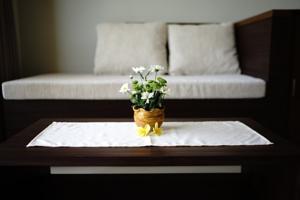 Raj Sindhu Sanur In Sanur Indonesia Lets Book Hotel