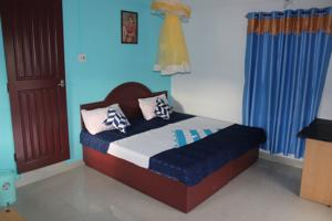 Sea Land Beach Home In Alleppey India Lets Book Hotel