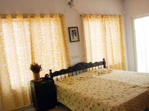 Akshay Homestay In Cochin India Lets Book Hotel