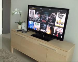 Dpulze Suite In Cyberjaya Malaysia Lets Book Hotel