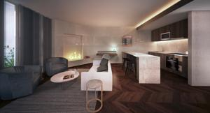 Noble22 Suites In Istanbul Turkey Lets Book Hotel