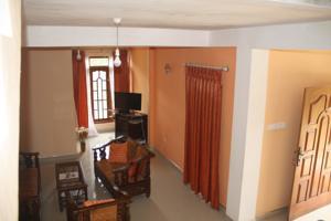Dream Stay House In Nuwara Eliya Sri Lanka Lets Book Hotel