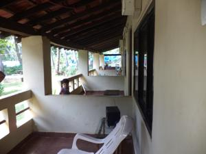 Raikar Guest House In Bogmalo India Lets Book Hotel