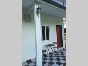 Cloud 9 Guest House In Kampung Padang Masirat Malaysia