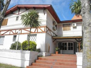 Posada Pecos In Pinamar Argentina Lets Book Hotel