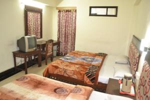 Hotel Swagat In Jammu India Lets Book Hotel