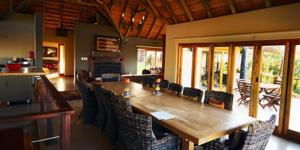 Sibani Lodge In Hekpoort South Africa Lets Book Hotel