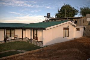 Gregory Lake Inn In Nuwara Eliya Sri Lanka Lets Book Hotel