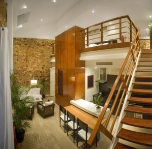 Casa Del Horno en Ciudad de Panam Panama  Mejores