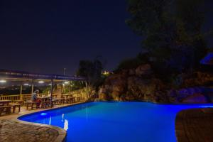Amadwala Lodge In Roodepoort South Africa Lets Book Hotel