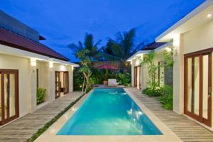 Kavilla Bali In Umalas Indonesia Lets Book Hotel