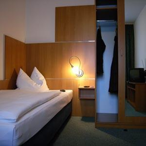 Brainpark Hotel In Hannover Germany Lets Book Hotel