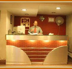 Hotel Rupam In New Delhi India Lets Book Hotel