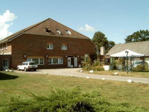 Hotel Pension Cramer In Horumersiel Germany Lets Book Hotel