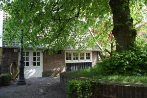 De Hemel Hotel Suites Nijmegen in Nijmegen Netherlands