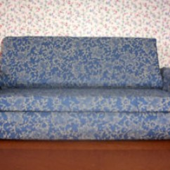 How Much Fabric To Make A Sofa Cover Minnie Mouse Flip Open Kmart Let S Build Dollhouse