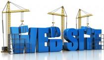 how-to-make-a-website