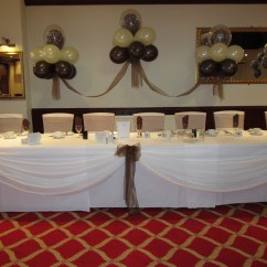 Chair Cover Hire Manchester Uk Adirondack Chairs Cedar Wood Photo Gallery For Let 39s Celebrate Weddings In