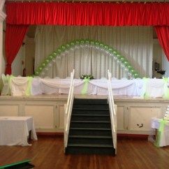 Chair Cover Hire Manchester Uk Fishing Rod Rest Wedding And Engagements At Let's Celebrate - Weddings In Manchester, Balloon Decoration, ...
