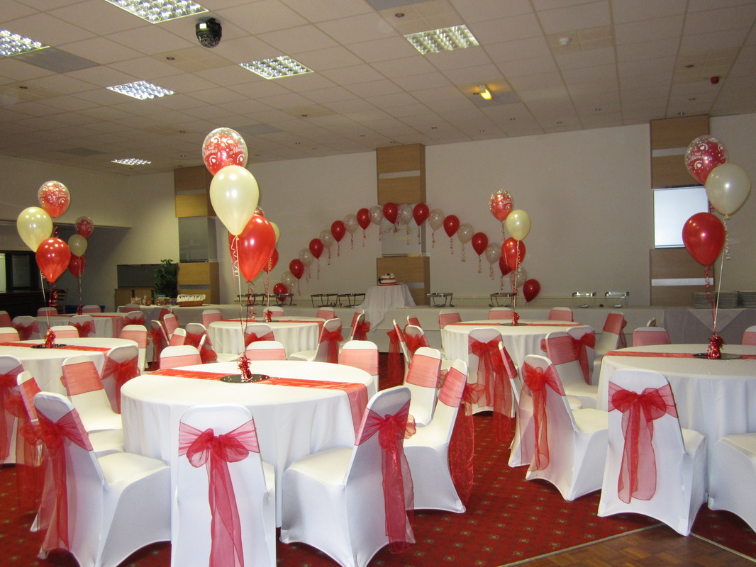 chair cover hire manchester uk arm covers argos photo gallery for let 39s celebrate weddings in