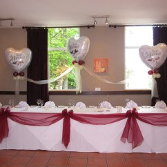 Chair Cover Hire Manchester Uk Pub Style Table And Chairs For Sale Wedding Engagements At Let 39s Celebrate Weddings In