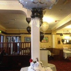 Chair Cover Hire Manchester Uk Transport Vs Wheelchair Wedding And Engagements At Let's Celebrate - Weddings In Manchester, Balloon Decoration, ...