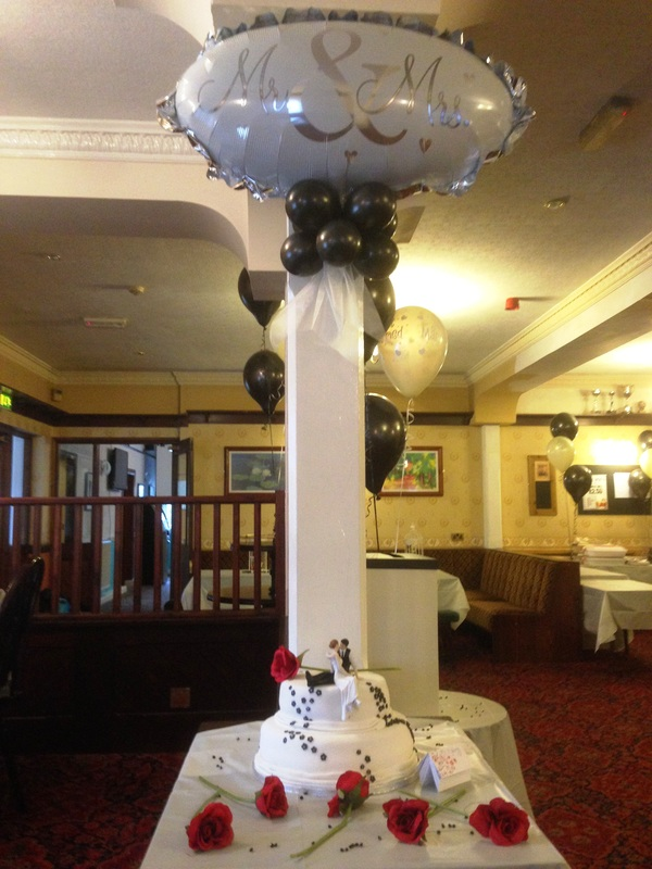 chair cover hire manchester uk cheap seat cushions for chairs wedding and engagements at let's celebrate - weddings in manchester, balloon decoration, ...