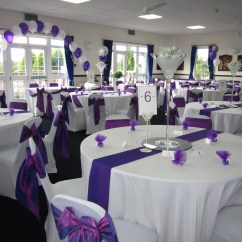 Chair Cover Hire Manchester Uk Lifts For Home Use Photo Gallery Let 39s Celebrate Weddings In