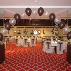 Chair Cover Hire Manchester Uk Tall Adirondack Plans Wedding And Engagements At Let 39s Celebrate Weddings In