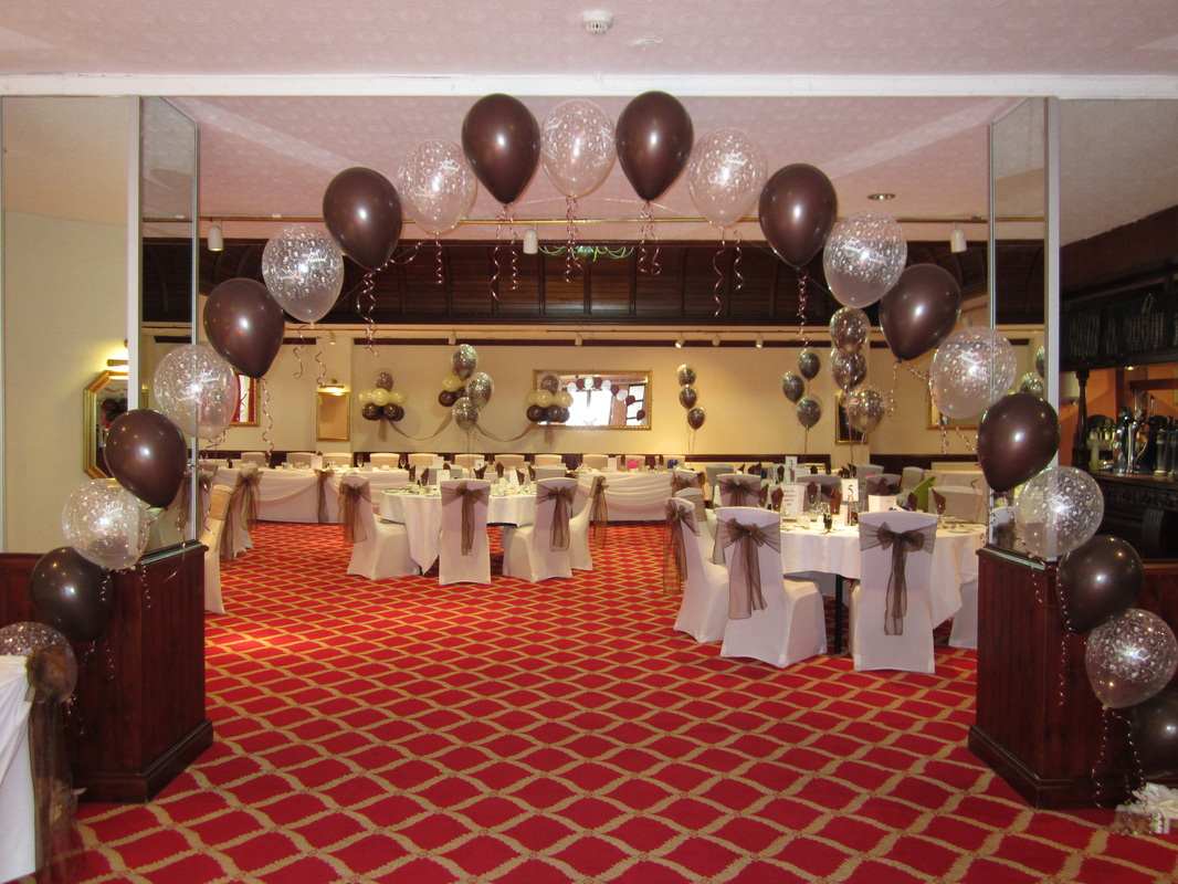 chair cover hire manchester uk 15 bistro cushions wedding and engagements at let 39s celebrate weddings in