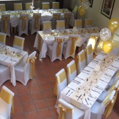 Chair Cover Hire Manchester Uk Covers Round Photo Gallery For Let 39s Celebrate Weddings In