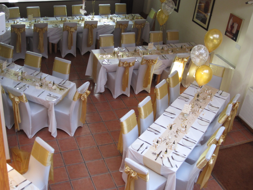 chair cover hire manchester uk covers depot photo gallery for let 39s celebrate weddings in