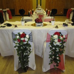 Chair Cover Hire Manchester Uk Covers Weddingbee Photo Gallery For Let 39s Celebrate Weddings In