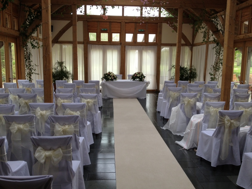 chair cover hire manchester uk eames canada photo gallery for let 39s celebrate weddings in