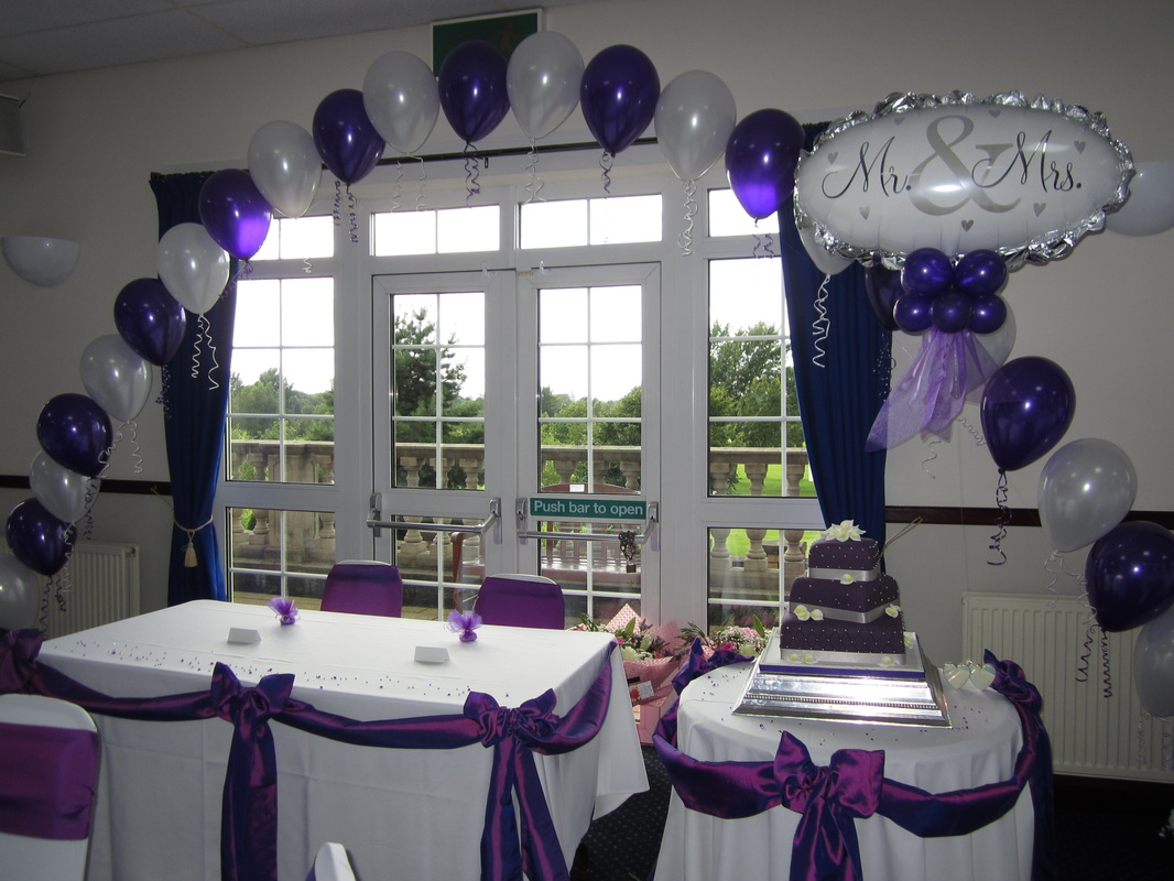 chair cover hire manchester uk walmart dining room chairs photo gallery for let 39s celebrate weddings in