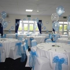 Chair Cover Hire Manchester Uk Fisher Price High Space Saver Photo Gallery For Let 39s Celebrate Weddings In