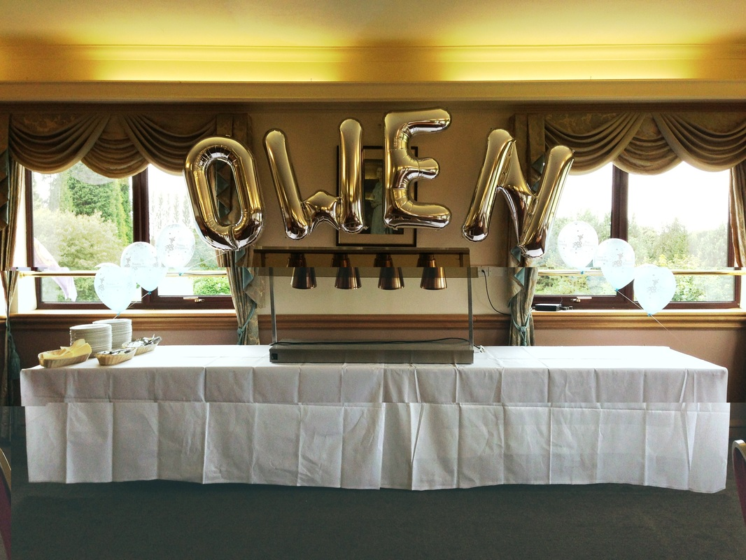 chair cover hire manchester uk white wire christening balloons at let 39s celebrate weddings in
