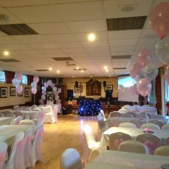 Chair Cover Hire Manchester Uk Little Tikes Table And Chairs Set Photo Gallery For Let 39s Celebrate Weddings In