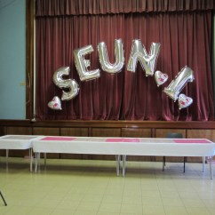 Chair Cover Hire Manchester Uk Loveseat And Two Chairs Arrangement Photo Gallery For Let 39s Celebrate Weddings In
