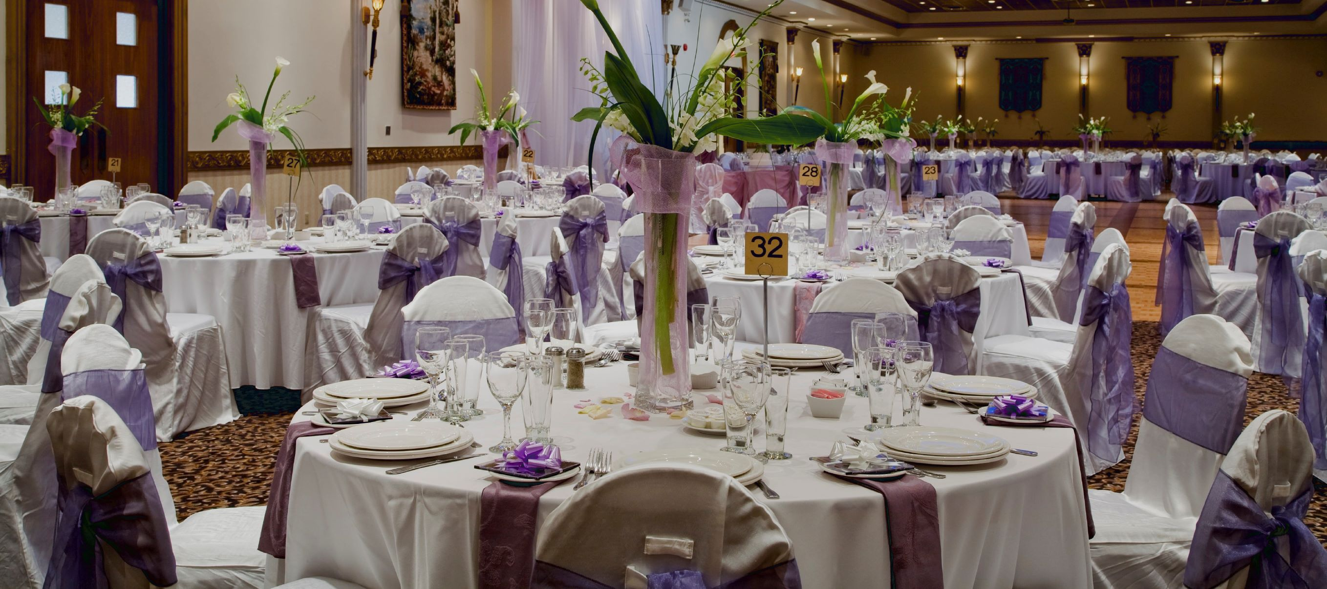 chair covers hire bolton types of garden wedding chairs weddings in manchester balloon decoration cover