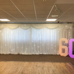 Chair Cover Hire Manchester Uk Slipcovers For Bar Chairs Photo Gallery Let 39s Celebrate Weddings In