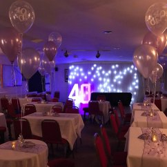 Chair Cover Hire Manchester Uk White Leather Bedroom Chairs Photo Gallery For Let 39s Celebrate Weddings In