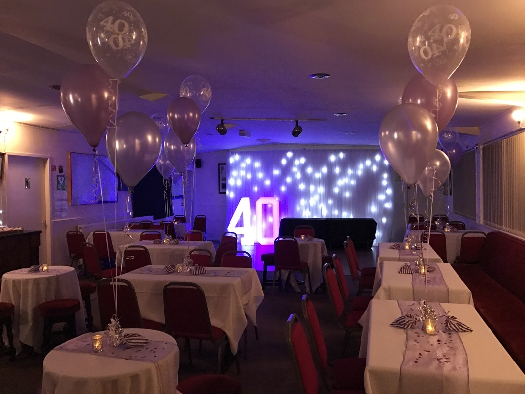 chair cover hire manchester uk fabric kitchen chairs with arms photo gallery for let 39s celebrate weddings in