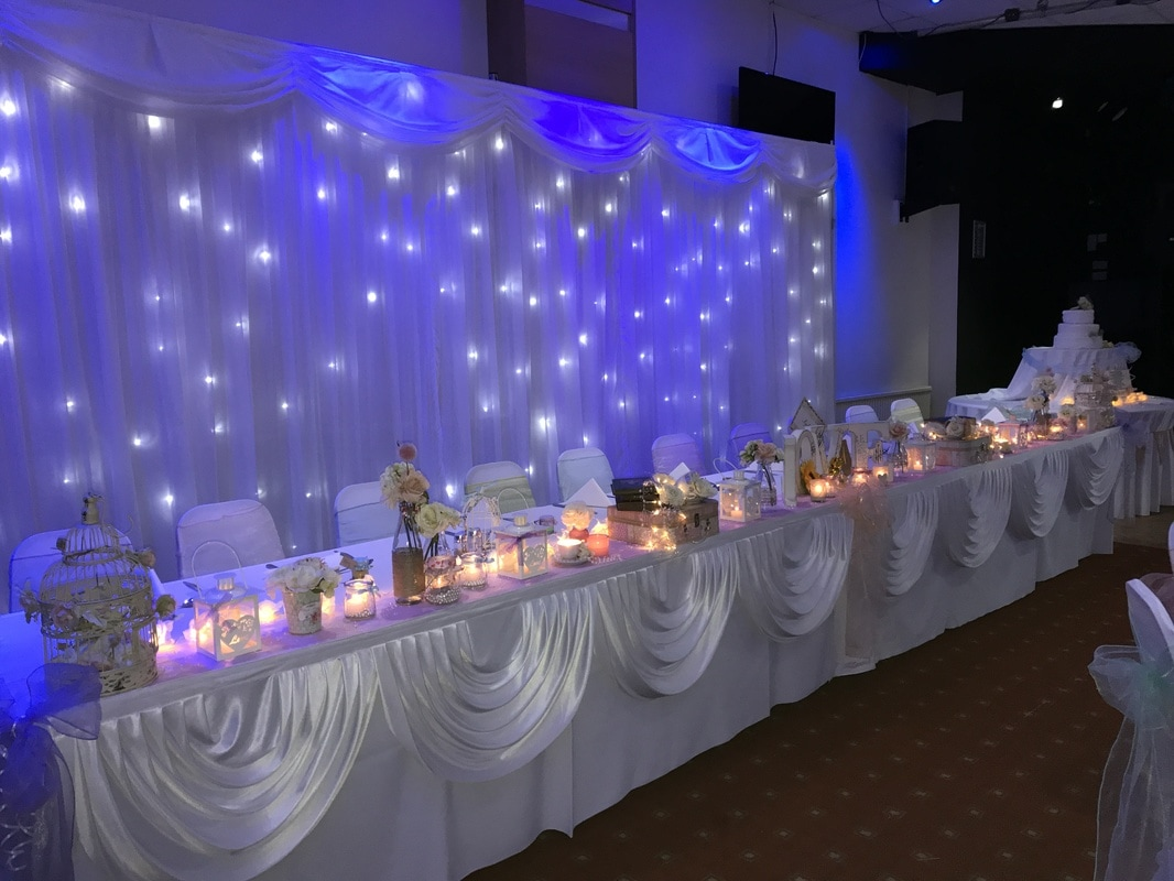 chair cover hire manchester uk medical rental photo gallery for let s celebrate weddings in balloon las vegas casino party 60th birthday